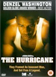 The Hurricane by Norman Jewison