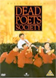 Dead Poet's Society by Peter Weir